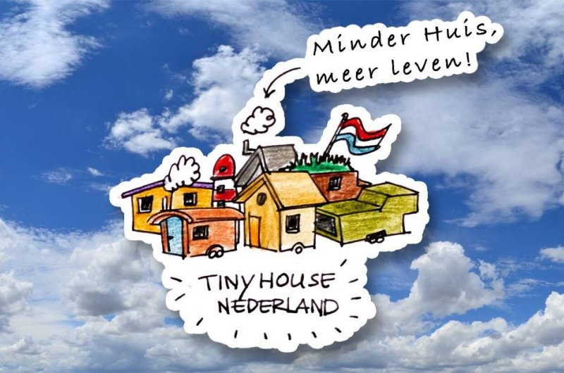 tiny-house-nissewaard